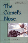 The_camels_nose_s